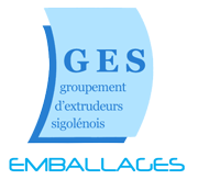 GES Emballages